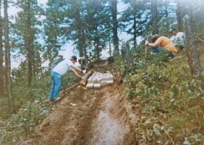 1980c