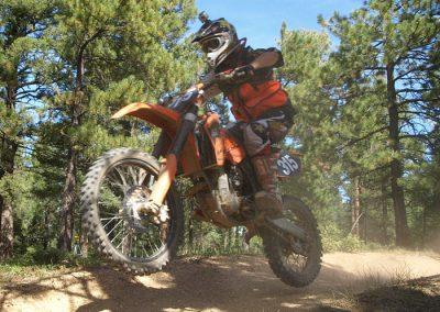 2011 Sweep Crew - PC: MotoRidePhoto