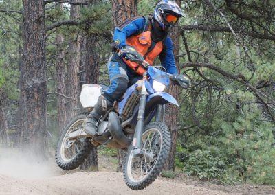2015 Sweep Crew - PC: MotoRidePhoto